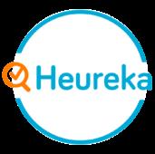 Recenze Heuréka | Notifikuj.cz