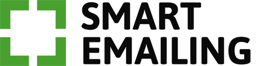 SmartEmailing | Notifikuj.cz