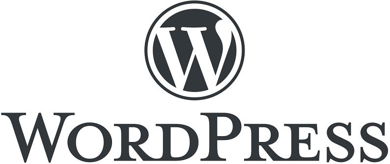 WordPress | Notifikuj.cz