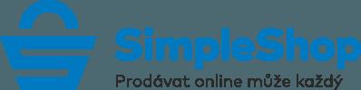 SimpleShop | Notifikuj.cz