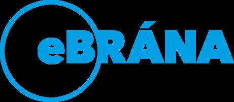 eBrána | Notifikuj.cz