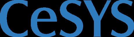 CeSYS | Notifikuj.cz