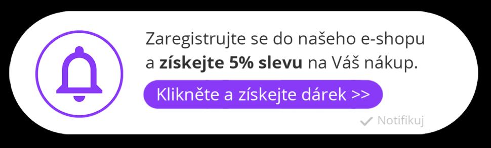 Notifikace TOP nabídky | Notifikuj.cz