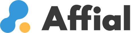 Affial.com | Notifikuj.cz
