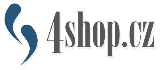 4shop.cz | Notifikuj.cz