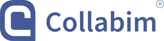 Logo Collabimu